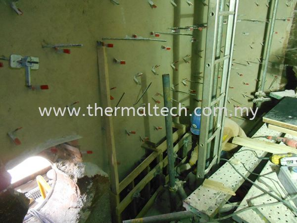 Siam Kraft (Siam Cement Group) Boiler Indsutries Selangor, Malaysia, Kuala Lumpur (KL) Service, Supplier, Supply, Installation | Thermaltech Solutions Sdn Bhd