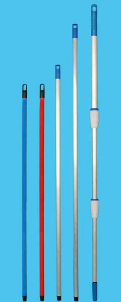 Mop Handle Mop Accessories Arona Mop Products Malaysia, Selangor, Kuala Lumpur (KL) Manufacturer, Supplier, Supply, Supplies | Industrial Yarn & Sewing Thread Supplier & Manufacturer