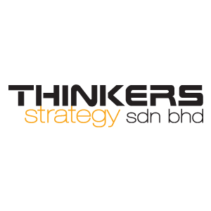 Thinkers Strategy Sdn Bhd