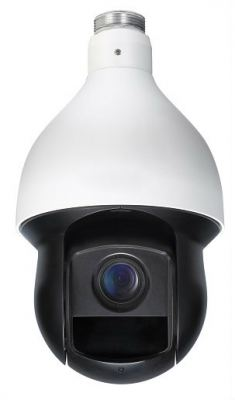 SD59220I-HC - 2.0MP Infrared HD-CVI PTZ Dome Camera (��186 �� 309mm)