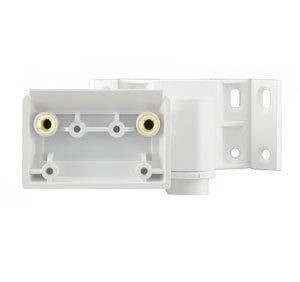 MG-SB85W Bracket Outdoor Bracket for DG85 Motion Detector (PIR) Alarm Sensors Alarm System Johor Bahru (JB) Supplier, Supply, Installation | Smart Secure & Automation Sdn Bhd