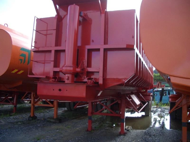CIMG0012 Dump Truck Sarawak, Malaysia, Johor Bahru (JB), Sibu, Kulai Supplier, Supply, Supplies, Service | Syaifar Realty Sdn Bhd