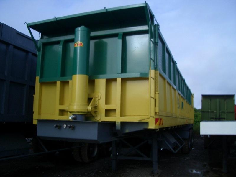 CIMG9980 Dump Truck Sarawak, Malaysia, Johor Bahru (JB), Sibu, Kulai Supplier, Supply, Supplies, Service | Syaifar Realty Sdn Bhd