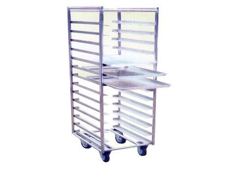 Cooling Rack Stainless Steel Equipment Selangor, Penang, Malaysia, Kuala Lumpur (KL), Serendah, Simpang Ampat Supplier, Suppliers, Supply, Supplies | Oriental Steel Engineering Sdn Bhd