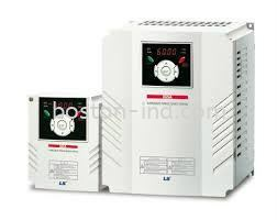 LS FREQUENCY INVERTER POWERFUL & COMPACT VECTOR CONTROL 0.4 KW- 22KW SV-IG5A SERIES LS Drive and Automation Johor Bahru (JB), Johor. Supplier, Suppliers, Supply, Supplies | Boston Industrial Engineering Sdn Bhd