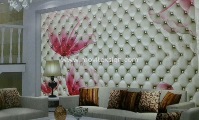 wall Decor printing jb, flooring 3D image to give yourself a new fleshing day to your home n your family's (click for more detail)  3D Wall stickers /wallpaper or Digital graphics Uv print vinyl Johor Bahru (JB), Johor, Malaysia. Design, Supplier, Manufacturers, Suppliers | M-Movitexsign Advertising Art & Print Sdn Bhd