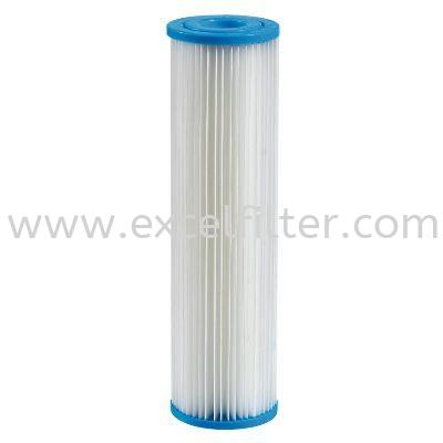 "(PPF10-5M) 10"" PP Paper Filter Polyproplene Filter/ PP Fibre Refill Filter Selangor, Malaysia, Kuala Lumpur (KL), Cheras Supplier, Suppliers, Supply, Supplies | Multi Filter Sdn Bhd"