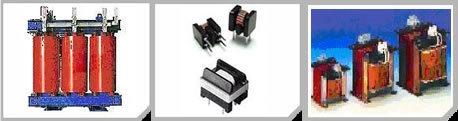 Transformers Malaysia, Selangor, Kuala Lumpur (KL) Specialist, Service, Supplier, Supply | KLVA (M) Sdn Bhd