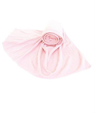 2463 Teviron Shawl Limited Teviron Story Singapore Supplier, Supply, Supplies, Clothing | Miracle Negative Ions