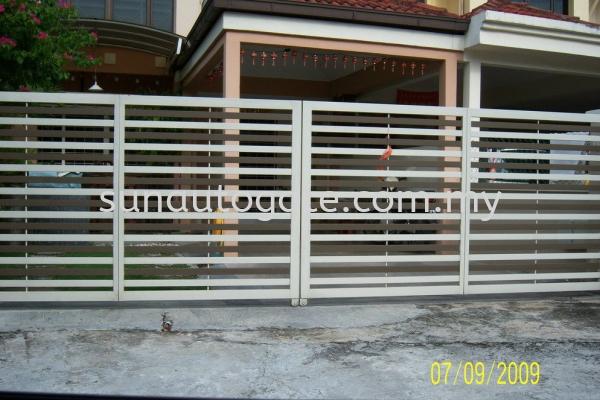 Copy of 100 1496 Mould Steel Penang, Malaysia, Bukit Mertajam, Simpang Ampat Autogate, Gate, Supplier, Services | Sun Autogate & Engineering
