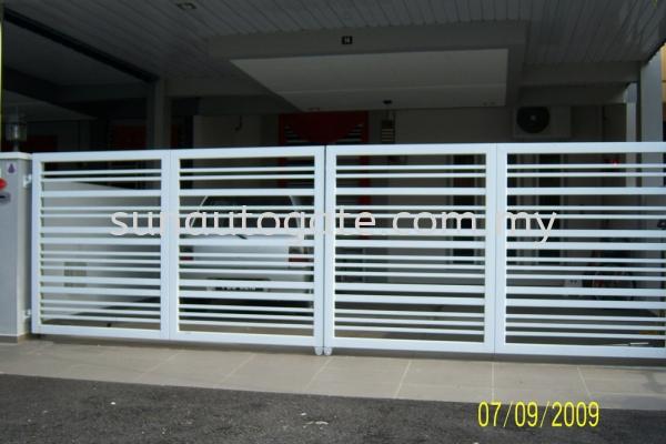 Copy of 100 1580 Mould Steel Penang, Malaysia, Bukit Mertajam, Simpang Ampat Autogate, Gate, Supplier, Services | Sun Autogate & Engineering