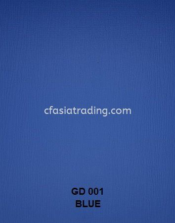 ±àºÅ : GD001 À¶ SOLID DESIGN Melamine Particle Board   Supplier, Suppliers, Supply, Supplies | CF ASIA TRADING SDN BHD