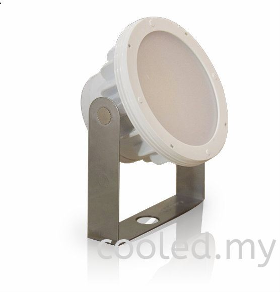 LE012 CooLED Light Engine DC Battery 12W  LIGHT ENGINES Johor Bahru (JB), Malaysia, Iskandar, Indonesia Supplier, Suppliers, Supply, Supplies | Ecolite Vision Sdn Bhd