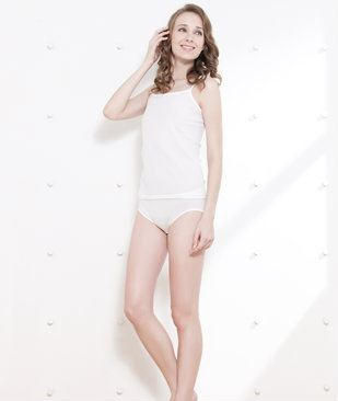 CA36 Women¡¯s Underpants Women Series Teviron Story Singapore Supplier, Supply, Supplies, Clothing | Miracle Negative Ions