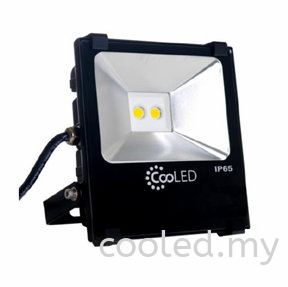 FD025 CooLED 25W LED Floodlight DC Battery FLOODLIGHTS Johor Bahru (JB), Malaysia, Iskandar, Indonesia Supplier, Suppliers, Supply, Supplies | Ecolite Vision Sdn Bhd