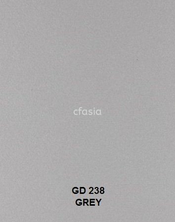 񅧏 : GD238 GREY SOLID DESIGN Melamine Particle Board   Supplier, Suppliers, Supply, Supplies | CF ASIA TRADING SDN BHD
