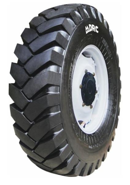 52L Truck Tires DRC Tire Tire Johor Bahru (JB), Malaysia, Senai Supplier, Suppliers, Supply, Supplies | Kian Heng Marketing & Enterprise Sdn Bhd