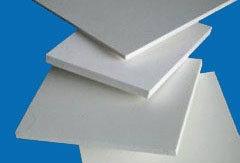 PTFE Molded Sheet PTFE Sheet Johor Bahru (JB), Malaysia, Selangor, Kuala Lumpur (KL), Petaling Jaya (PJ) Supplier, Suppliers, Supply, Supplies | PTFE Polymer Sdn Bhd
