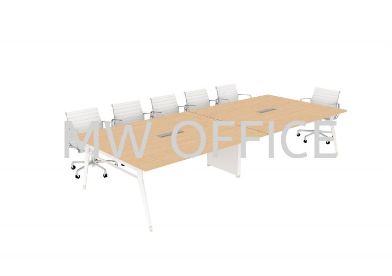 Conference Desking Johor Bahru (JB), Malaysia Supplier, Suppliers, Supply, Supplies | MW Office System Sdn Bhd