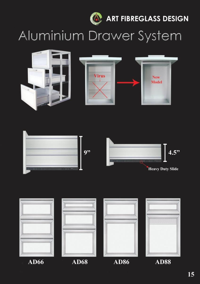Pages 15 2013 3D ART PANEL Johor Malaysia Simpang Renggam Supply Suppliers Manufacturers | Art Fibreglass Sdn Bhd