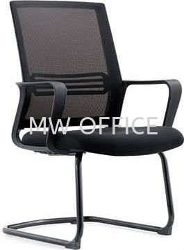 Facil - Visitor Guest and Public Seatings Johor Bahru (JB), Malaysia Supplier, Suppliers, Supply, Supplies | MW Office System Sdn Bhd