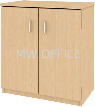 Wooden Storages Johor Bahru (JB), Malaysia Supplier, Suppliers, Supply, Supplies | MW Office System Sdn Bhd