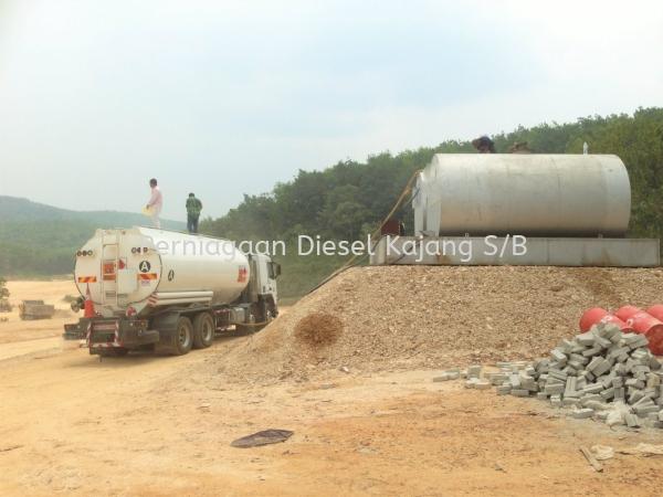 INDUSTRIAL DIESEL SUPPLY COMPANY  SUPPLY DIESEL TO KUANTAN,GEBENG,  JOHOR BAHRU,PERGERANG, SOUTHKEY JOHOR, PEH MUAR, BATU PAHAT, KERTEH, TERENGGANU,KEMAMAN, KELANTAN, GUA MUSANG Malaysia, Selangor, Kuala Lumpur (KL) Supplier, Suppliers, Supply, Supplies   Perniagaan Diesel Kajang Sdn Bhd