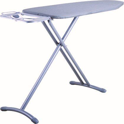 Constant VP Ironing Board (WA1920S) Guestroom Ironing Board and Iron Organizer Hotel Guestroom Amenity Puchong, Selangor, Kuala Lumpur, KL, Malaysia, Singapore. Service, Supplier, Suppliers, Supplies, Supply | Winspiration Alliances