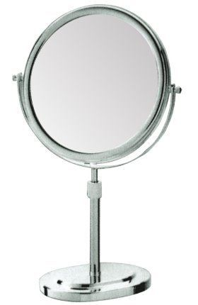 Magnifying Mirror (WA3003) Guestroom Magnifying Mirrors Hotel Guestroom Amenity Puchong, Selangor, Kuala Lumpur, KL, Malaysia, Singapore. Service, Supplier, Suppliers, Supplies, Supply   Winspiration Alliances