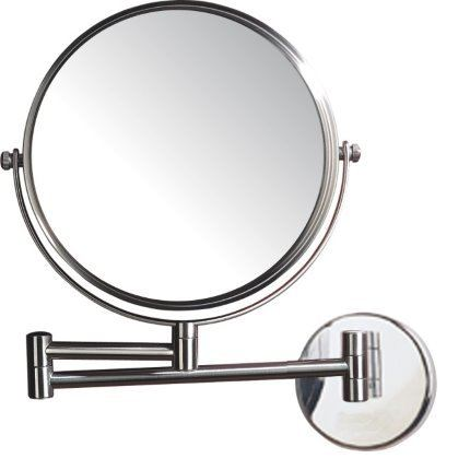 Magnifying Mirror (WA3002) Guestroom Magnifying Mirrors Hotel Guestroom Amenity Puchong, Selangor, Kuala Lumpur, KL, Malaysia, Singapore. Service, Supplier, Suppliers, Supplies, Supply | Winspiration Alliances