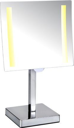 LED Magnifying Mirror (WA3010) Guestroom Magnifying Mirrors Hotel Guestroom Amenity Puchong, Selangor, Kuala Lumpur, KL, Malaysia, Singapore. Service, Supplier, Suppliers, Supplies, Supply | Winspiration Alliances