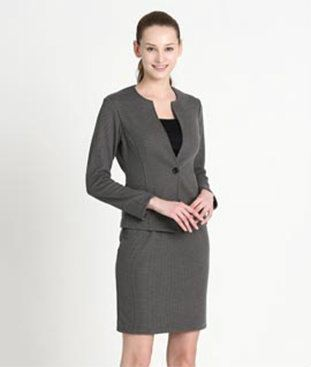 OC006 - Elegant Blazer Neoron Outerwear Collection Neoron Story Singapore Supplier, Supply, Supplies, Clothing | Miracle Negative Ions