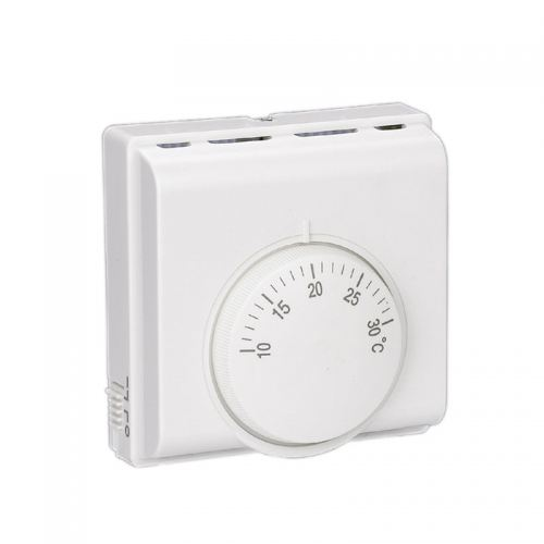 WST-2000 Thermostat