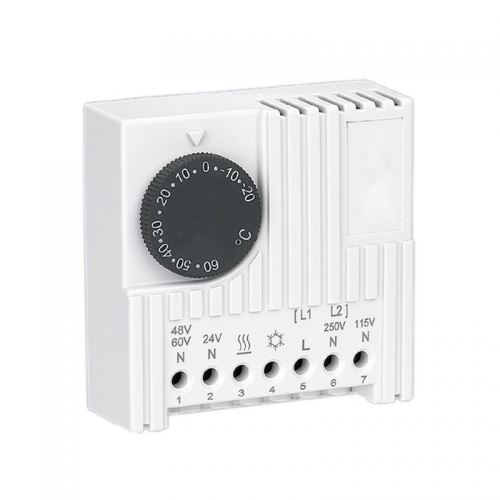 WST-8000 Thermostat