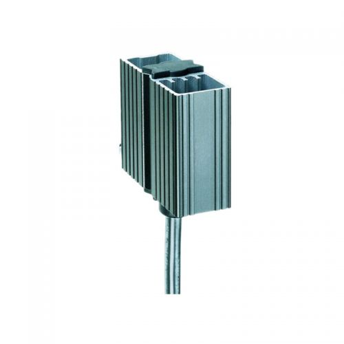 Small Semiconductor Heater HGK 047