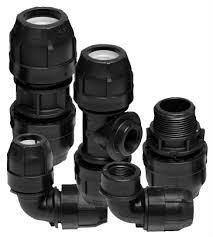 Poly Pipe  Poly Pipe  Plumbing  Johor Bahru (JB), Mount Austin Supplier, Suppliers, Supply, Supplies | S&L Hardware & Decoration Enterprise