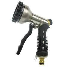 A1 Spray Gun  Gardening Products Johor Bahru (JB), Mount Austin Supplier, Suppliers, Supply, Supplies | S&L STEEL & RENOVATION (M) SDN BHD