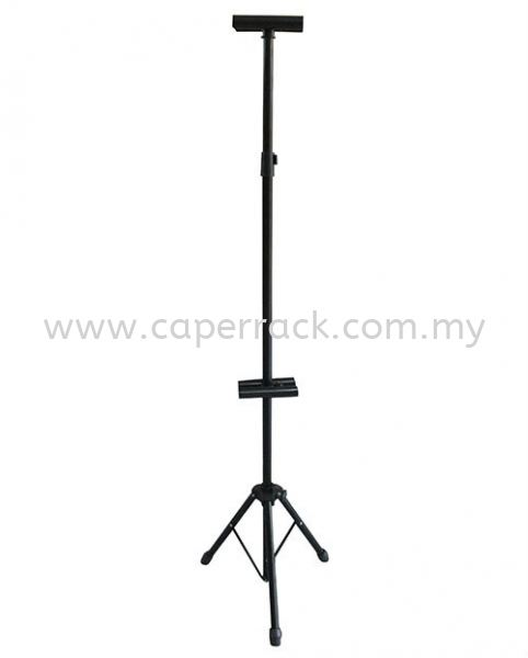 Banner Stand Banner Stand Promotion And Pop Equipment Seremban, Negeri Sembilan (NS), Malaysia Supplier, Suppliers, Supply, Supplies | Caper Rack Sdn Bhd