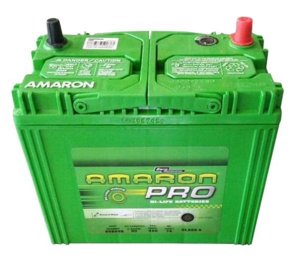 Amoron Pro Amaron Battery Johor Bahru (JB), Malaysia, Senai Supplier, Suppliers, Supply, Supplies | Kian Heng Marketing & Enterprise Sdn Bhd