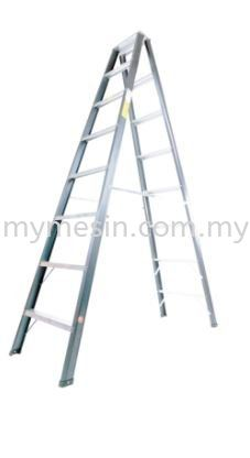 Double Sided Ladder 7 Step / 9 Step  [Code:4521]