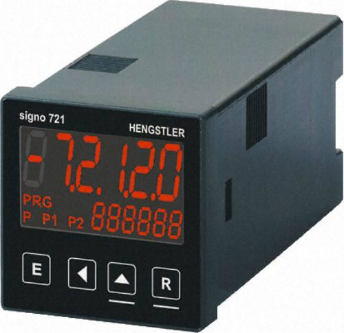 HENGSTLER PRESET COUNTER Malaysia Singapore Thailand Indonesia Philippines Vietnam Europe USA HENGSTLER FEATURED BRANDS / LINE CARD Kuala Lumpur (KL), Malaysia, Thailand, Selangor, Damansara Supplier, Suppliers, Supplies, Supply | Optimus Control Industry PLT