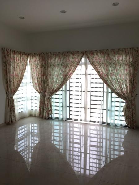 窗帘   Supplier, Suppliers, Supplies, Supply   Kim Curtain Design & Decorating Enterprise