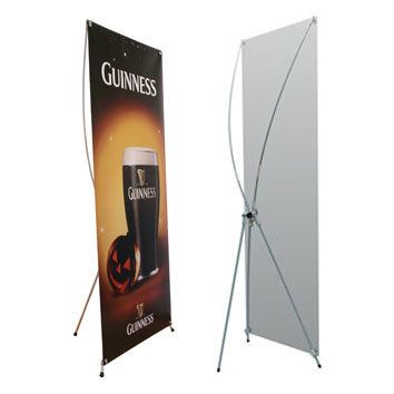 Bunting Stand Klang, Selangor, Kuala Lumpur, KL, Malaysia. Supplier, Suppliers, Supplies, Supply | D Well Advertising (M) Sdn Bhd