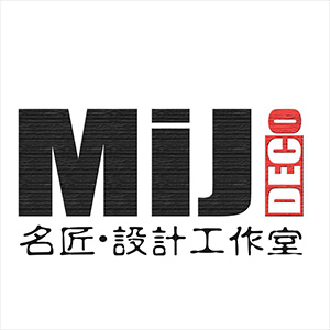MIJI Design Studio