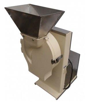 EC-315 Shallot Slicer Vegetable Processing Machine Bakery & Food Processing Machine Penang, Malaysia, Selangor, Kuala Lumpur (KL), Perai, Shah Alam Supplier, Suppliers, Supply, Supplies | Kimah Industrial Supplies (M) Sdn Bhd