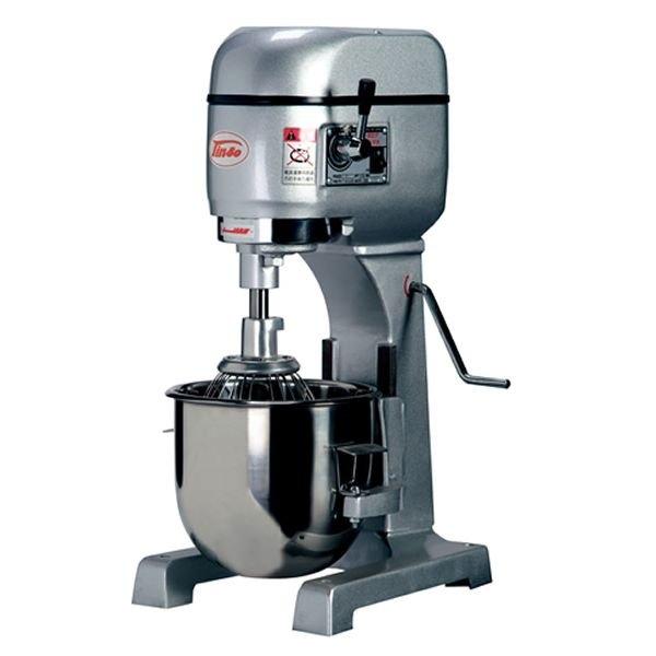 TS-207 10 Liter Mixer Mixer Bakery & Food Processing Machine Penang, Malaysia, Selangor, Kuala Lumpur (KL), Perai, Shah Alam Supplier, Suppliers, Supply, Supplies | Kimah Industrial Supplies (M) Sdn Bhd
