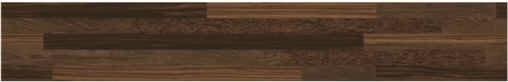 RW25 Wood Tile - 3mm Vinyl Wood Plank Selangor, Malaysia, Kuala Lumpur (KL), Subang Jaya Supplier, Suppliers, Supply, Supplies | Eco Tree Deco Sdn Bhd