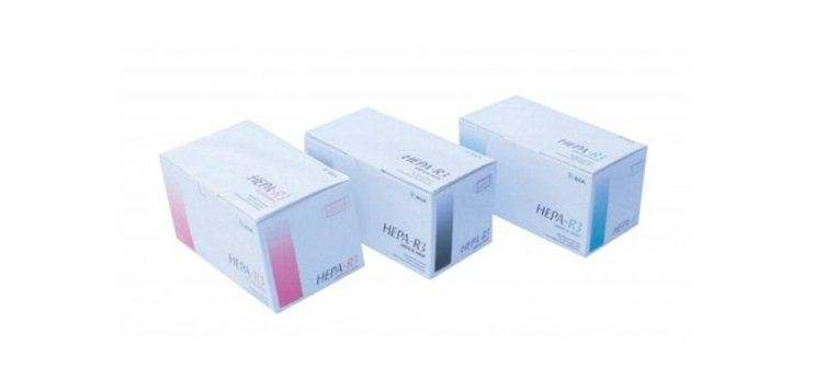 Hepa R3 Mask - Size S Mask Disposable Products Selangor, Malaysia, Kuala Lumpur (KL), Puchong Supplier, Suppliers, Supply, Supplies | USE Electronics (M) Sdn Bhd