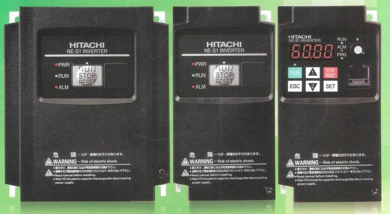 Hitachi NE-SI Series Inverter (New) Hitachi NE-SI Series Inverter (New) Penang, Malaysia, Seberang Jaya Supplier, Suppliers, Supply, Supplies | Iase Trading Sdn Bhd