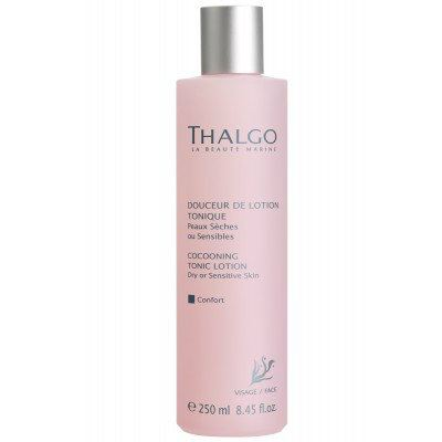 Cocooning Tonic Lotion 250ML (VT1270)
